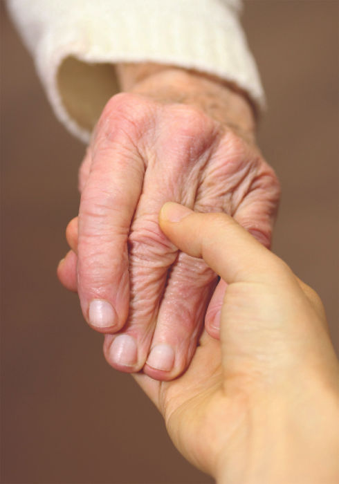 Elder Care.jpg