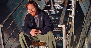 Joss Whedon On Serenity.png