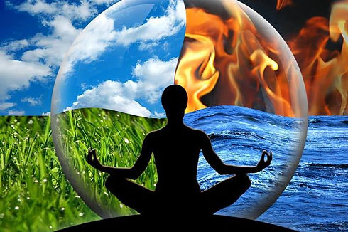 Elemental Meditation.jpg