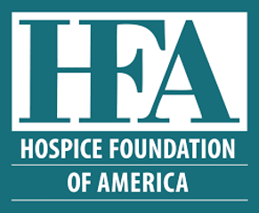 HFA White on Teal Badge.png