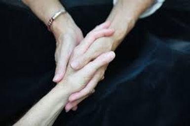 Hospice Massage.jpg