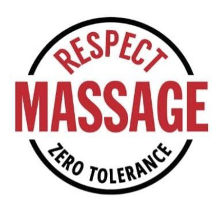 Respect%20Massage%20Zero%20Tolerance%20P