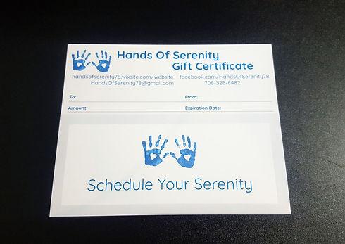 Hands Of Serenity Gift Certificates.jpg