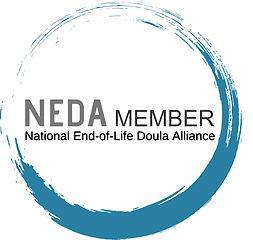 NEDA Member Badge.jpg