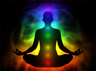 Aura-Cleaning-and-Chakra-Balancing.png