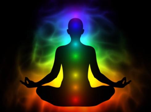 Aura-Cleaning-and-Chakra-Balancing.png