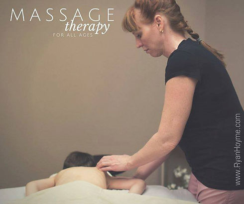 Massage Therapy For All Ages_edited.jpg