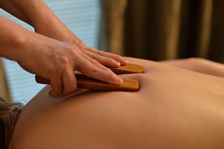 Bamboo-Fusion Massage.jpg