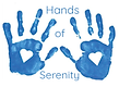 Hands of Serenity Logo - Smaller.png