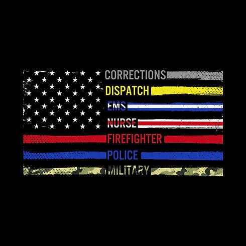 First Responder Hero Flag.jpg