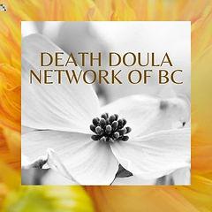 DDNBC Badge.jpg