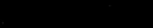 Wonderschijven (transparant) - zwart.png