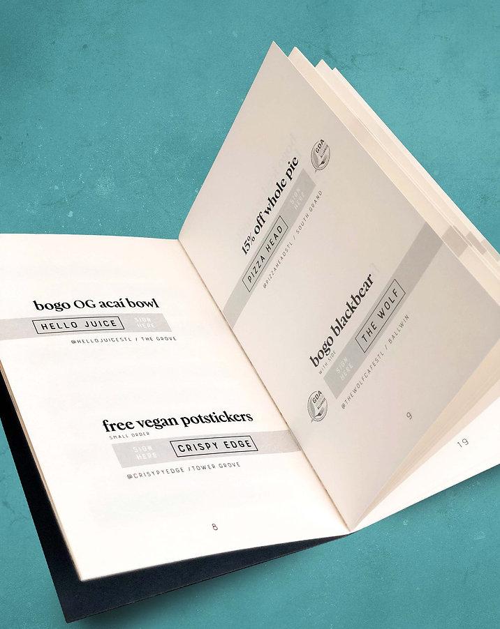 Book Inside.jpg