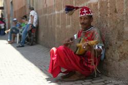 Maroc - Leica M8 - Summilux 35 mm