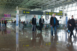 Aeroport - Leica M8