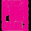 HKPC Logo