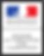 1200px-Ministère_de_l'Agriculture_et_de_