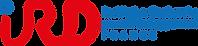 logo-ird-2016-longueur-fr.png