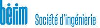 logo-berim-societe-ingenierie-bureau-d-e