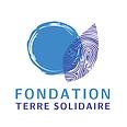 logo-fts.png
