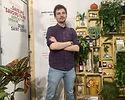 Nicolas-Fescourt-horticulteur-social-Sei