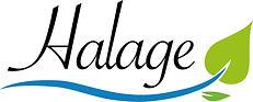 Logo Halage T copie.jpg