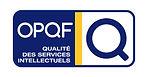 isq-logo-opqf-coul-600 copie.jpg