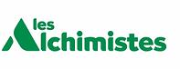 ALCH_logo_CMJN-300x116.png