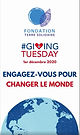 Fondation Terre solidaire.jpg