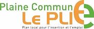 entrepriseon39-1-500x157.png