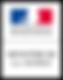 607px-Ministère_de_la_Justice_(depuis_20