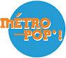 Metropop.jpg