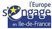 1- L'Europe s'engage copie.jpg