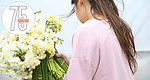 2334124_des-fleurs-made-in-belleville-we