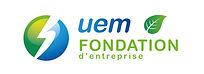 UEM-Logo.jpg