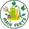 charte-main-verte-logo.jpg