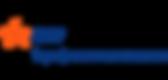 Logo_FapeEDF.png