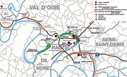Chantiers Halage 2020.jpg