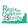 Régie_quartier_stains.png