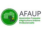 AFAUP.png