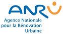 1200px-Agence_Nationale_pour_la_Rénovati