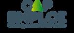 cap-emploi-logo-centre-baseline-rvb.af6b