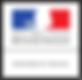 786px-Ministère_du_Travail_(depuis_2017)