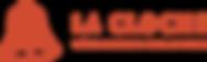 nav-brand-logo-la-cloche_0.png