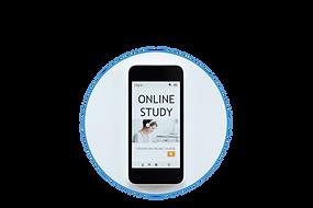Online study app.png