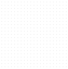 dotted_edited.png