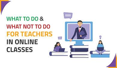 Online-Class-Do&Dont-Teachers-thumb.jpg
