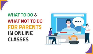 Online-Class-Do&Dont-Parents-thumb.jpg