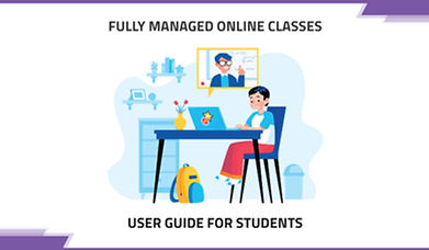 Microsoft-Partner-User-Guide-Students
