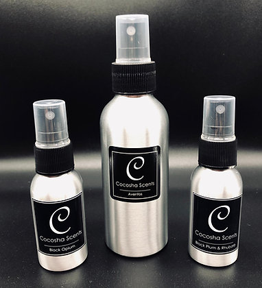 40ml Scented Spray